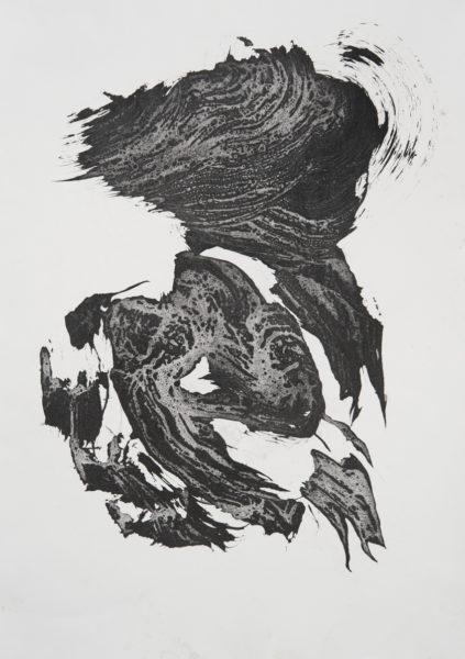 Christelle Motte ink 1-026