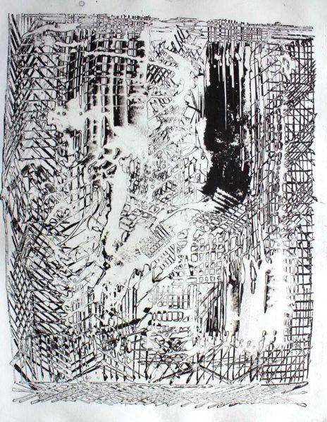 Christelle Motte ink 1021