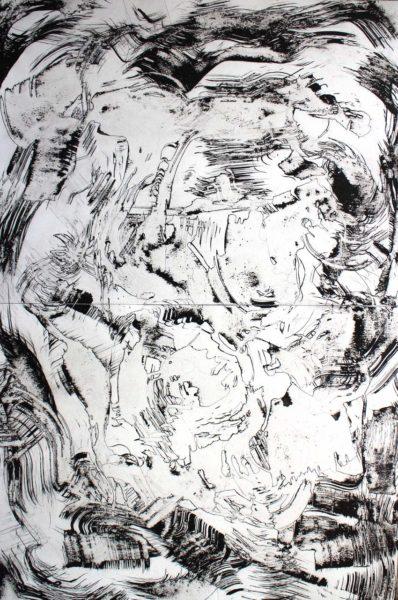 Christelle Motte ink 1024