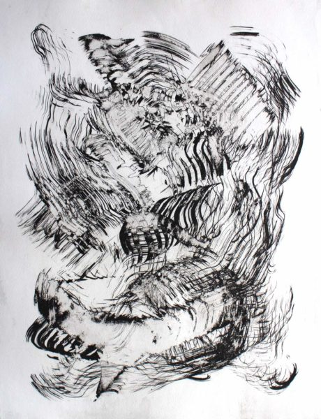 Christelle Motte ink 1028