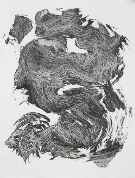 Christelle Motte ink 1-021