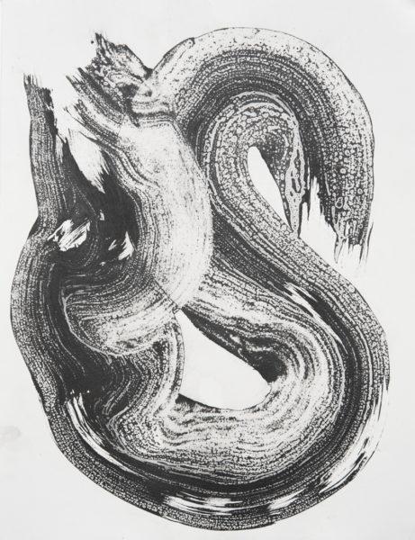 Christelle Motte ink 1-025