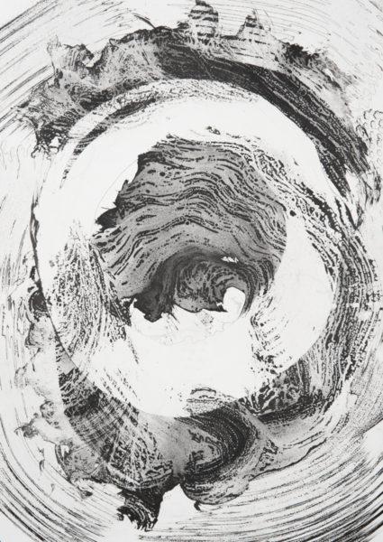 Christelle Motte ink 1-029