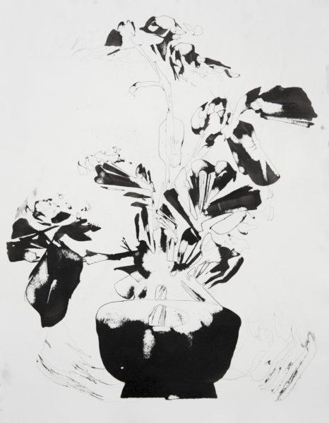 Christelle Motte ink 1-041