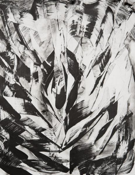 Christelle Motte ink 1-052