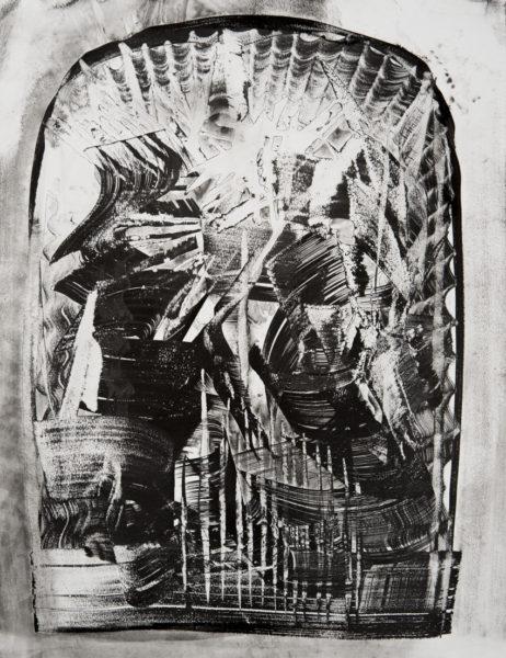 Christelle Motte ink 1-054