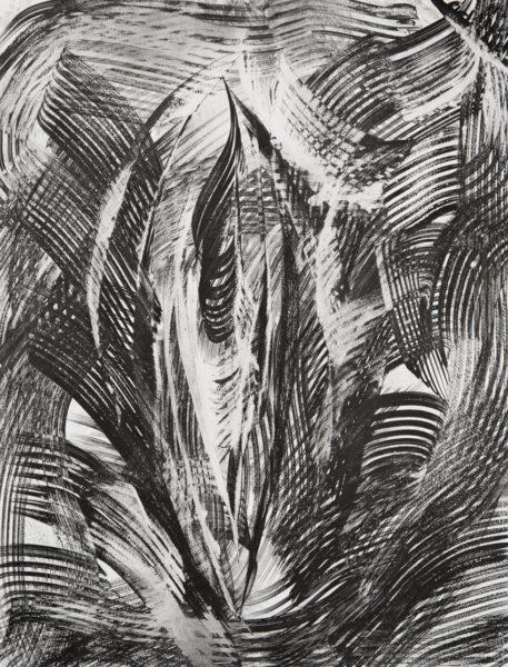 Christelle Motte ink 1-056