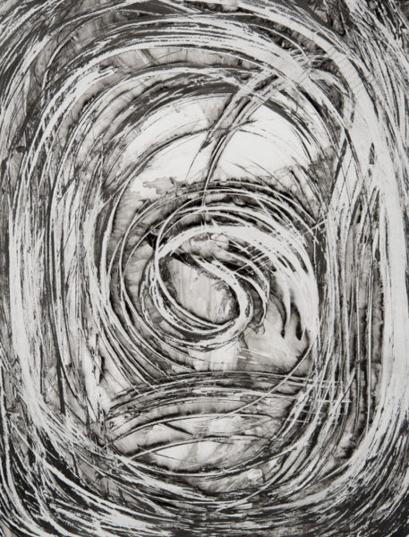 Christelle Motte ink 1-062