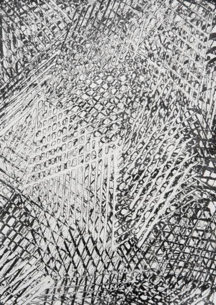 Christelle Motte ink 1-073