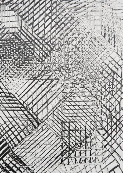 Christelle Motte ink 1-076