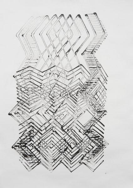 Christelle Motte ink 1-079