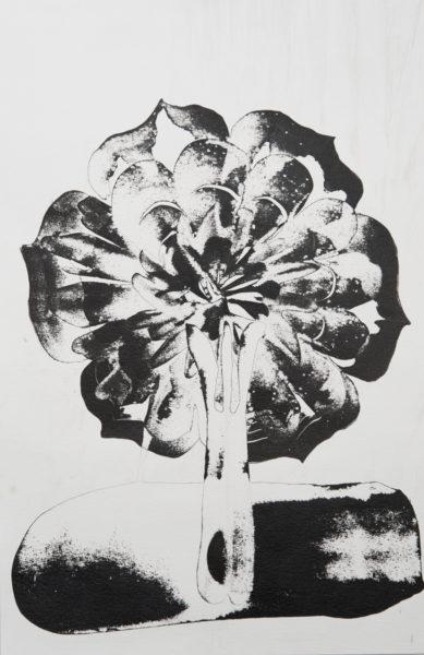 Christelle Motte ink 1-091